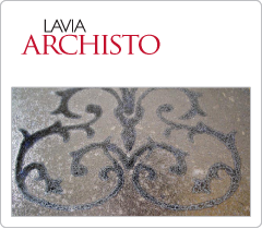 Lavia Archisto index page