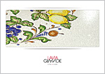 download the Lavia Grande Classico catalogue